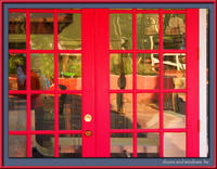 O9130903_DoorsAndWindows