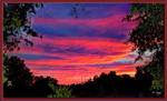 Sunset-at-Joes-2_8025_6_7_fused
