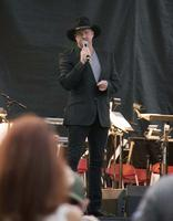 Trace adkins02