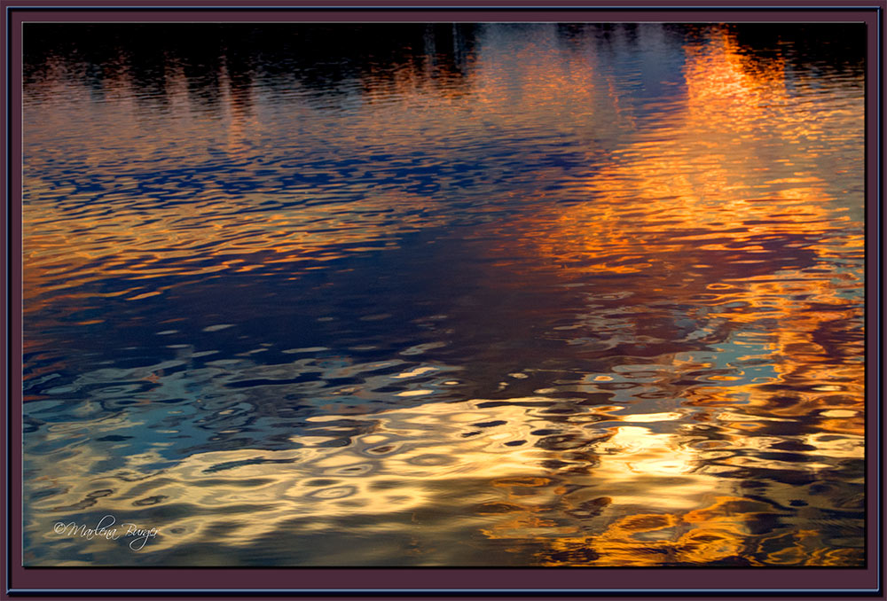 FLWaterReflection_9049_50_51_fused