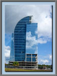 I-4-OfficeBldg-2451