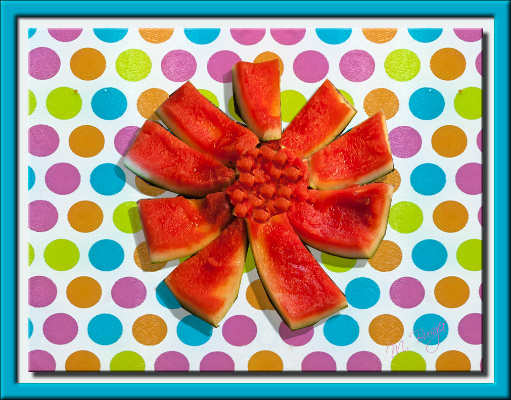 Watermellon-Pinwheel-Cutout5069