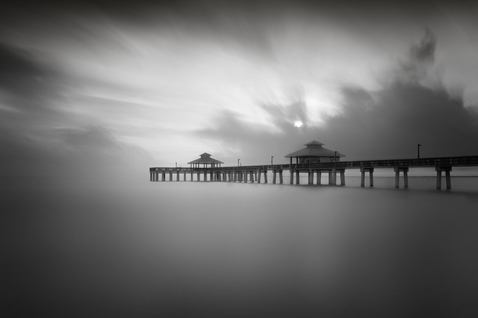 Fort_Myers_Pier_1