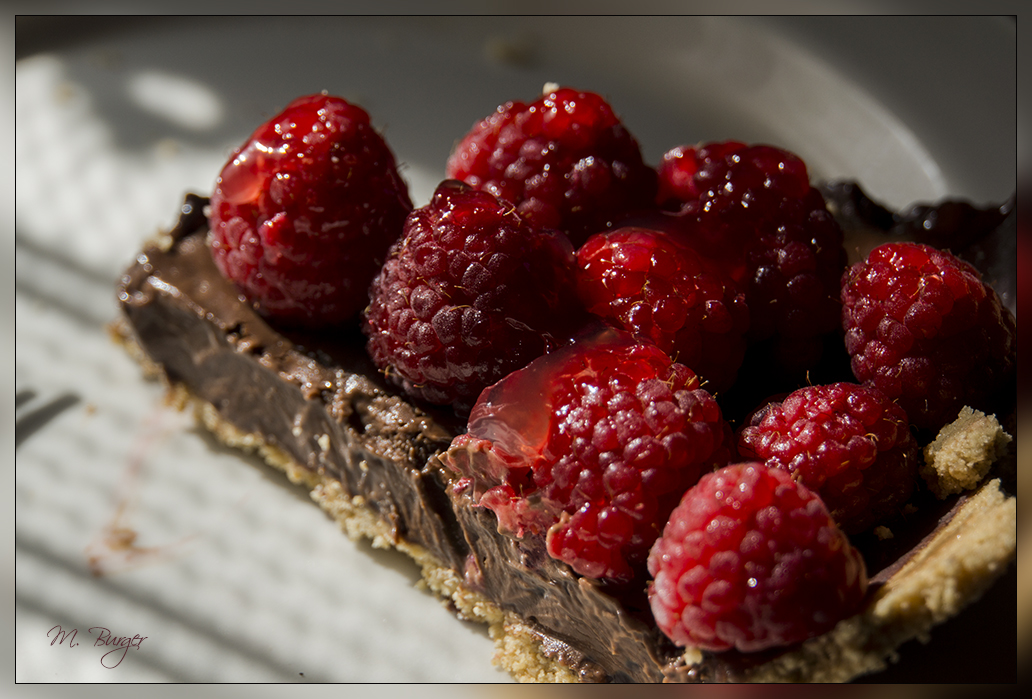 Rasberry_DkChocolate_Granach_Pie-5201