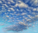 Clouds_Bubbly_Panorama_Turq2
