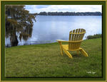 Yellow_Anarondak_Chair-131003
