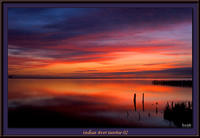 6x-IndianRiver-Sunrise-02-d