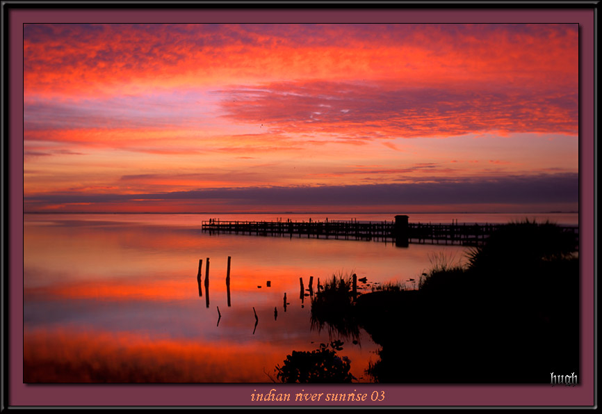 6x-IndianRiver-Sunrise-03-d