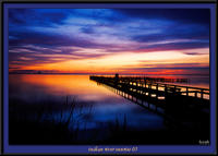 6x-IndianRiver-Sunrise-05-d