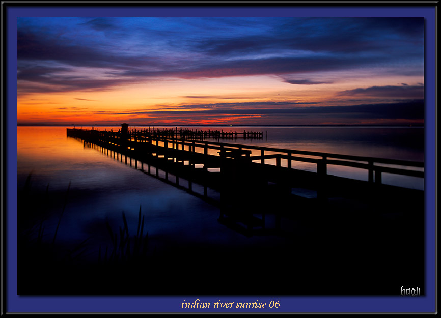 6x-IndianRiver-Sunrise-06-d