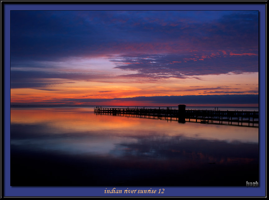 6x-IndianRiver-Sunrise-12-d
