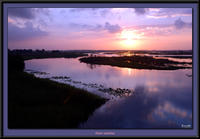 y2429_River-Sunrise-demo-