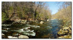 Ken Lockwood Gorge -- Panorama 15655