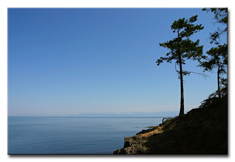 Neck Point Park, Nanaimo