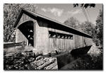 #6277 Coombs Bridge, Winchester NH