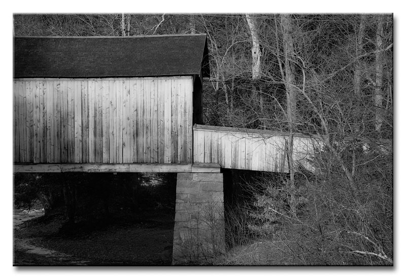 8799 Comstock Covered Bridge, Ct