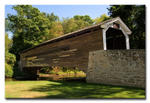 5367 Rapps Covered Bridge, Phoenixville PA