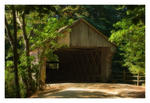 5483 Vermont Covered Bridge, Sturbridge MA