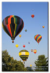 IA7X0464 NJ Festival of Ballooning Gallery