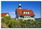 IA7X9882 - Portland Head Light Maine Lighthouses Gallery