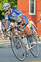 Crossroads Crits Aug 2004