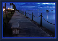c0240_BlueWalk