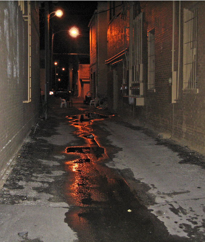 Midnight-Alley