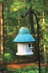 Backyard Birdhouse from Pinehurst VR