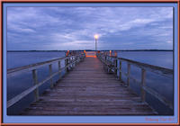 d6679_FishingPier