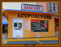 FZ50 1000159 AcupunctureTm