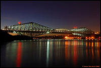 DanielB-Quebec-Bridge-Eveni