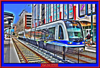 Hugh-Light-Rail