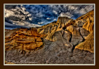 Badlands2HDR