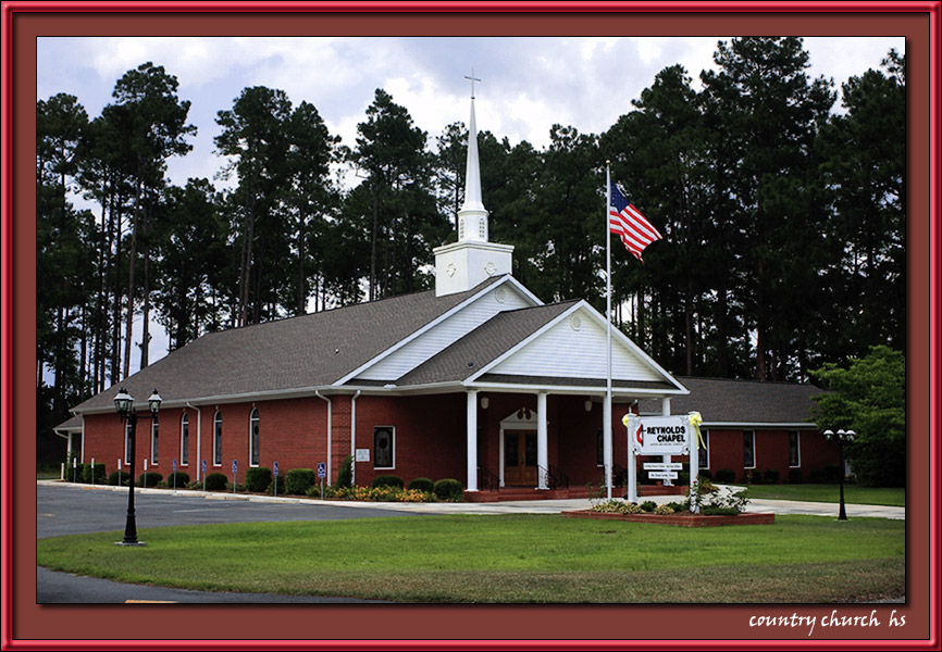 d9347_CountryChurch