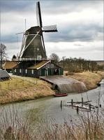 Molen-Deventer-02