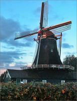 Molen-Deventer-03