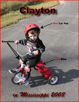 Clayton_Bike_web