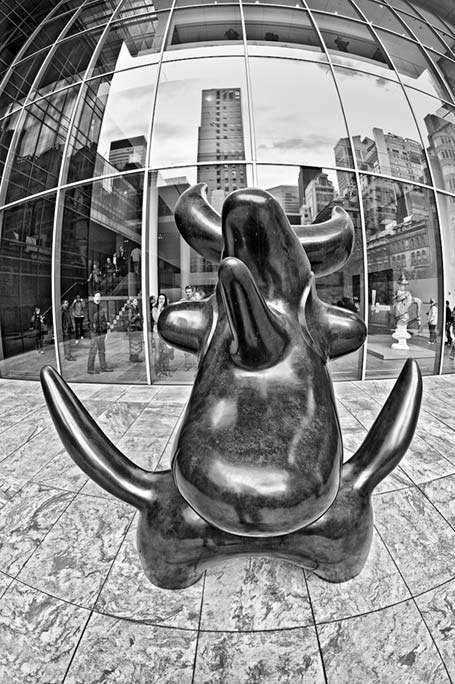 _DSC5323-Sculpture-and-reflection