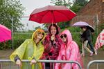 _DSC6244-Colorful-rain-protection