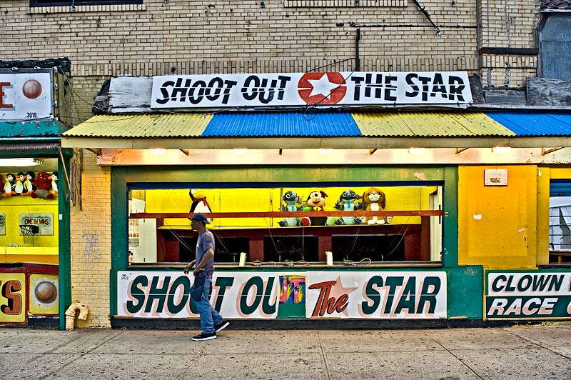 _DSC9462-Shoot-out-the-star
