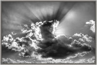 God_Rays_B&W_web