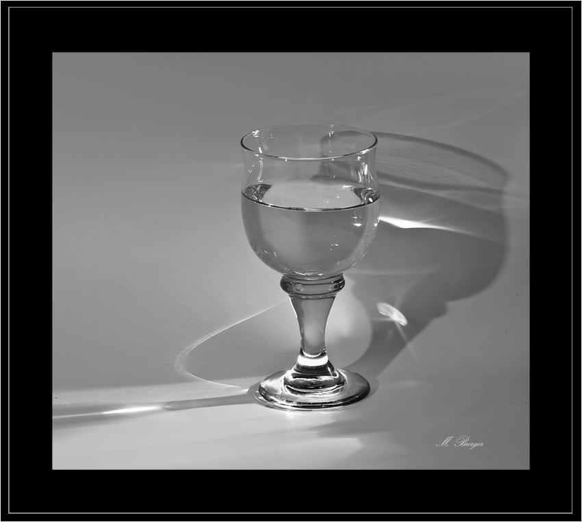 Wine-Glass-4_4291
