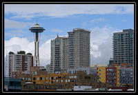 1383spaceneedle