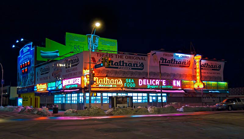 _DSC7939-Nathans at night