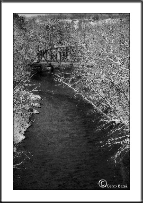 CRW 1100Slippery-rock-creek-bridge---Version-2BWOrton