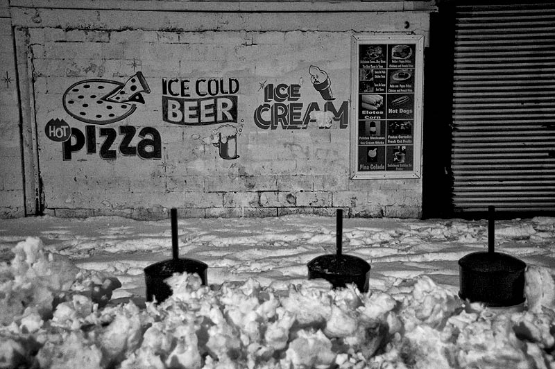 _DSC7882-Ice cold beer
