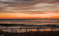 06 09 Beach Sunrise4
