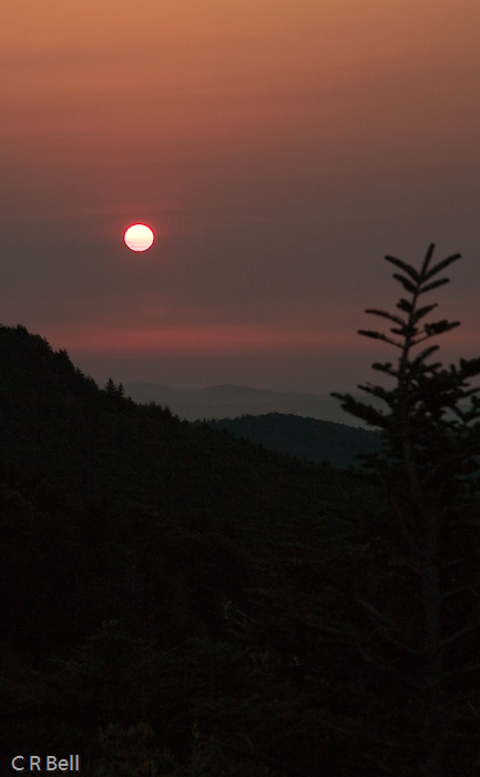 07 02 Grandfather Mountain4