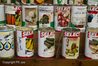Seed Cans