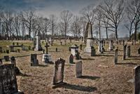 _MG_8893-Edit_cemetery